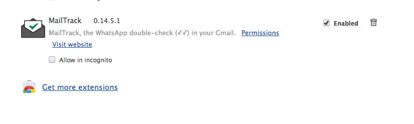 پیام ایمیل پست الکترونیکی